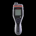 Delmhorst BDX-20 [BDX20] Digital Moisture Meter