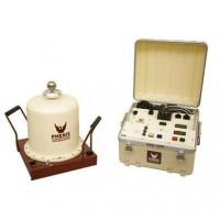 Phenix Technologies 660-10P Portable AC Dielectric Test Set