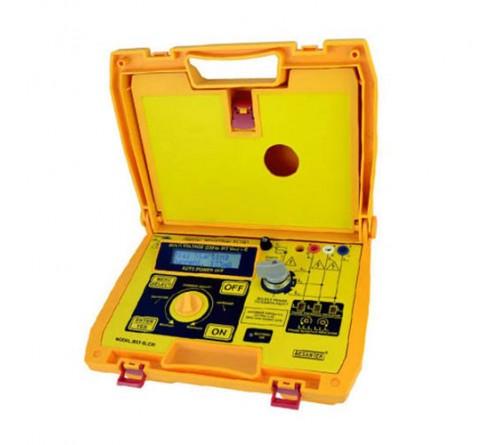 Besantek BST-ELC01 Earth Leakage Circuit Breaker Tester, 50V-330V AC
