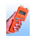 Delmhorst BD-2100 Digital Pin Moisture Meter