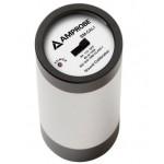 Amprobe SM-CAL1 [SMCAL1] Sound Meter Calibrator