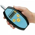 Balmac 242 Pocket Size Vibration Testing Meter
