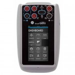 Druck DPI 620G-FF Genii Advanced Multifunction Calibrator with HART and Foundation Fieldbus