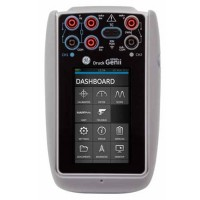 Druck DPI 620G Genii Multifunction Calibrator with HART