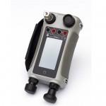 GE Druck DPI 612-HFP-00 hFlexPro Hydraulic Pressure Calibrator, w/o Pressure Module