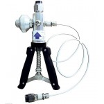 Druck 23622P-KIT 600 PSI Pneumatic Hand Pump
