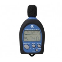 RION NL-27 Class 2 Integrating Sound Level Meter