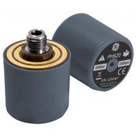 Druck PM620 [PM620-008G] Pressure Module