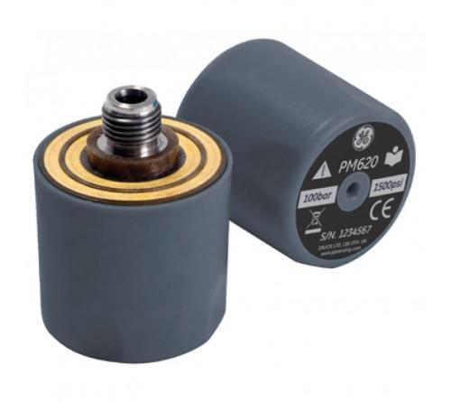 Druck PM620 [PM620-165G] Pressure Module