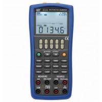 Sika EC 25 [EC25] Multifunctional Temperature Calibrator