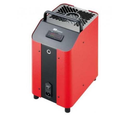 Sika TP 17 165 M Dry Block Temperature Calibrator