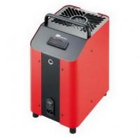 SIKA TP 17 200 Temperature Calibrator