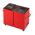 SIKA TP 18850 E Temperature Calibrator