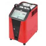 Sika TP 3M165E.2 Dry Block Temperature Calibrator