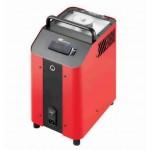 Sika TP M 165 S Dry Block Temperature Calibrator