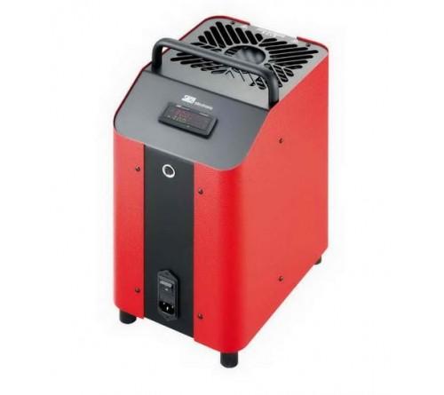 SIKA TP 17 166 S Temperature calibrator
