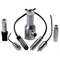Druck UNIK 5600 / 5700 [PTX5672-TA-A2-CA-H0-PA-1PSI-G] Pressure Sensor Platform