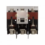 Cutler hammer DS36U Type DS Nonfusible Disconnect Switch 100A 3P