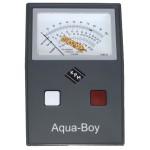 Aqua Boy GEMI [GEM I] Cereals Moisture Meter