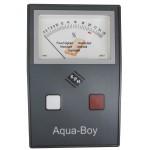 Aqua Boy HMIII [HM III] Timber All Species Moisture Meter
