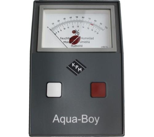 Aqua Boy KAFI [KAF I]  Coffee Moisture Meter
