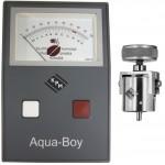 Aqua Boy KAOI [KAO I] Moisture Meter Coffee and Cocoa - Includes Cup Electrode 202