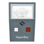 Aqua Boy KAOI [KAO I] Moisture Meter Coffee and Cocoa