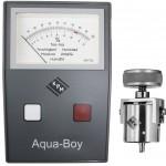 Aqua Boy TEFI [TEF I] Tea Moisture Meter - includes Cup Electrode 202