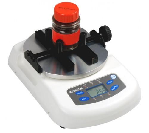 Checkline CAP-TNP-0.5 Cap Torque Tester 4.4 lb-in / 50 Ncm Capacity - TNP-0.5