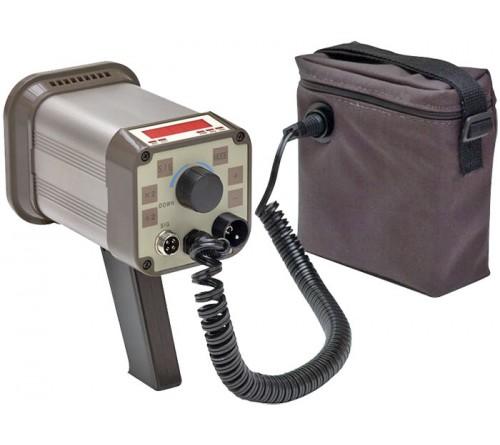 Checkline DT-315AEB-2 Digital Stroboscope with External Battery (230V ADAPTER)