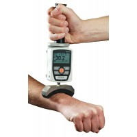 Mark-10 EK3-100 Physical Therapy / Strength testing kit 100 lb capacity