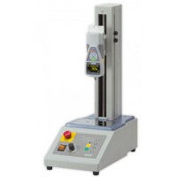 Imada MX-1100-S Motorized Test Stand with distance meter