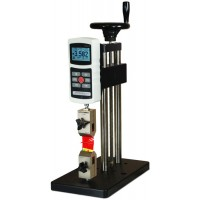 Mark-10 ES20 Mechanical Test Stand, 100lb Capacity