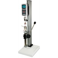 Mark-10 TSA750 Vertical Lever Test stand - 750 lb / 375 Kg