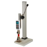 Mark-10 TSB100 Test stand, lever-operated, 100 lbs