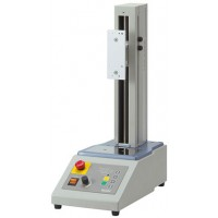 Imada MX-110 Motorized Test Stand, Capacity: 110 lb / 50 Kg / 500N, Speed: 0.4 – 11.5 in/min