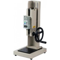 Shimpo FGS-100H Hand Wheel Test Stand