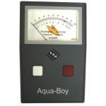 Aqua Boy TAMI [TAM I] Tobacco Moisture Meter