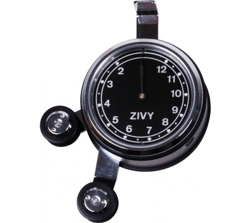 Hans Schmidt ZIVY 10 Tension Meter Measuring Range 2 - 10 cN