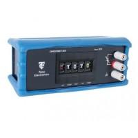 Time Electronics 1070 Capacitance Box (100pF - 10uF)