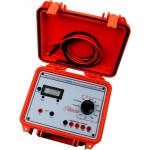 Time Electronics 5068 Insulation Tester Calibrator