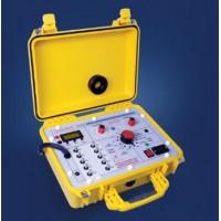 Time Electronics 5080 PAT Tester Calibrator