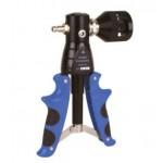 Time Electronic 7090 Pneumatic Pressure Pump Kit 40bar