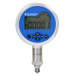 Time Electronic 7091 TEG Digital Pressure Gauge