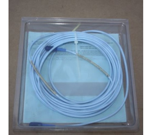 Bently Nevada 330130-080-00-00 Extension Cable on bently nevada cable, bently nevada installation guide, bently nevada 3300 manual, eddy current sensor circuit diagram,