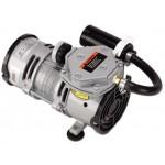 Jenway 535001 Air compressor (230V/ 50/ 60Hz)