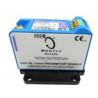 Bently Nevada 330780-90-00 Proximity Sensor