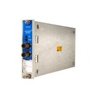 Bently Nevada 3500/25-01-01-00 Enhanced Keyphasor Module