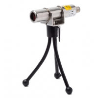 STI CMCP242 Laser/Optical Sensor for Data Collectors