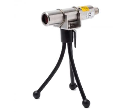 STI CMCP242 Laser/Optical Sensor for Data Collectors